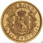 20 kroner